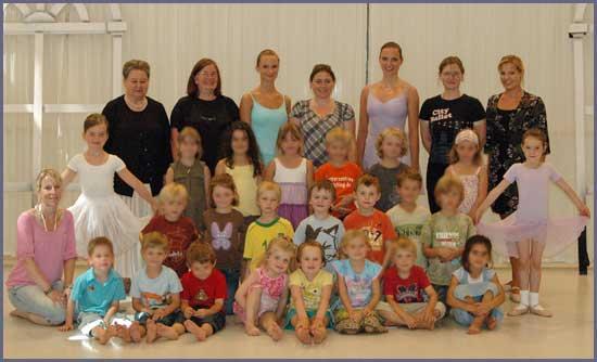 Besuch evangelischer kindergarten musikschule gilching e v for Evangelischer kindergarten